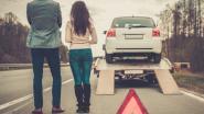 Zo kies je de voordeligste autoverzekering