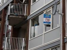 Burgemeester sluit drugspanden in Varsselder en Gendringen