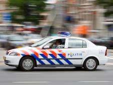 Politie Waddinxveen-Zuidplas houdt bureau open tijdens telefoonstoring 112