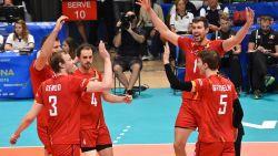 Red Dragons sluiten WK af op historische 7de plek: mooi rapport (met enkele kritische noten)