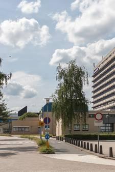 MMC Eindhoven en Veldhoven nog niet uitgepraat met verzekeraars