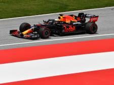 LIVE   Coureurs maken statement voor GP van Oostenrijk, Leclerc gaat niet knielen