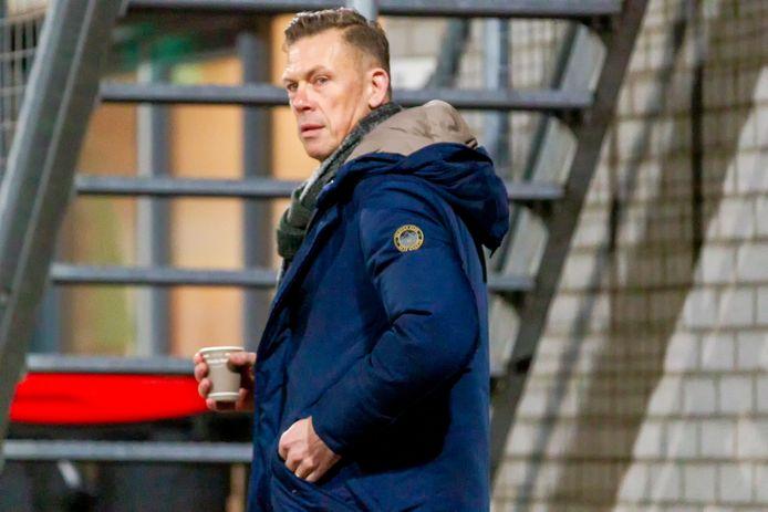 Erik Meijer.