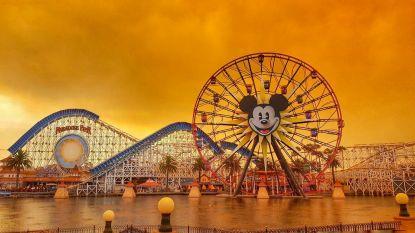 Disneyland leukste plek op aarde? Niet voor wie er werkt