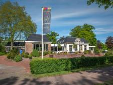 Restaurant Urbana in Zwolle moet van de rechter alsnog de huur betalen