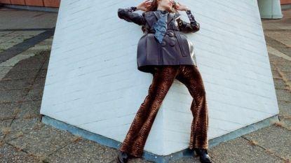 Belgisch label in de running voor prestigieuze internationale modeprijs
