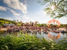 Festival Wildeburg bij Kraggenburg groeit door en is weer uitverkocht