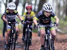 Moergestel krijgt Nederlands kampioenschap Veldrijden voor de jeugd