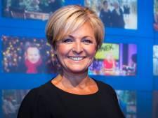 Caroline Tensen terug op tv met legendarische sorryshow Het Spijt Me