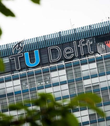 Delft eerste stad die alcoholgebruik van studenten aanpakt