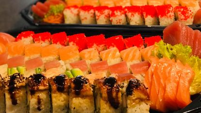 Bij deze restaurants en brasseries kan je eten afhalen en ze leveren ook aan huis. Lees hier waar u terecht kunt in Bierbeek