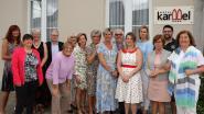 Meer dan 100 gasten op ontbijt van Liberale Vrouwen
