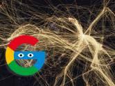 Hey Google! Een persoonlijk verhaal over datahonger