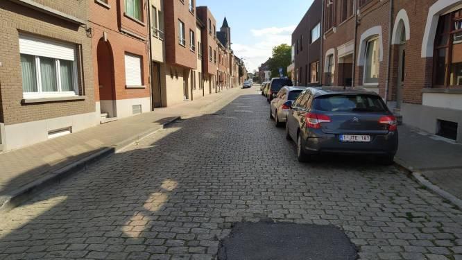 """Nog veel vragen na infovergadering over herinrichting Welzijnstraat en Grotenbergestraat: """"Basisschool niet eens betrokken bij plannen"""""""