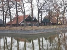 Nije Stichting in Hengelo gaat dicht in de zomer
