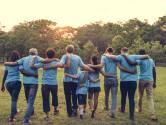 Nederland nr. 1 van Europa en meer feiten over (sport)vrijwilligers