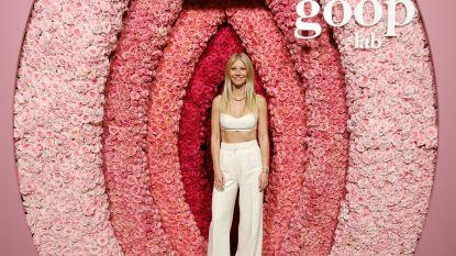 """Britse gezondheidsdienst waarschuwt voor producten van Gwyneth Paltrow: """"Schadelijk en pure geldverspilling"""""""