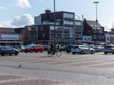 Streng toezicht zaterdag op Woenselse markt in Eindhoven