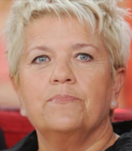 La décision radicale de Mimie Mathy pour sauver Joséphine, Ange Gardien