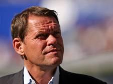 'Anderlecht trekt aan PSV-commissaris Frank Arnesen'