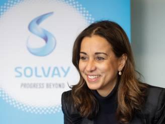 Honderden jobs op de helling bij chemiereus Solvay