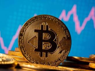 Bitcoin daalt bijna 10 procent in waarde na recente opmars