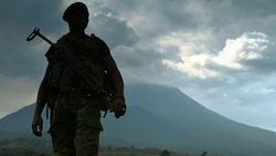 Congolees leger schiet 34 Burundese vluchtelingen dood
