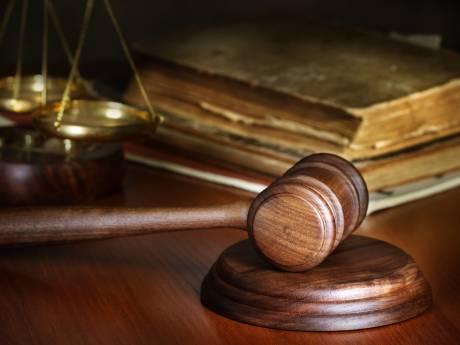 6,5 jaar cel geëist tegen Alphenaar Nassim M. (20) voor overvallen
