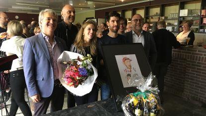 """Gavere wil BK tijdrijden 2022 binnenhalen: """"Thomas De Gendt bracht de bal aan het rollen"""""""