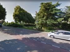 Engweg in Putten in beeld voor 'villa-achtige' appartementen zonder uitzicht op begraafplaats