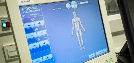 Computerstoring treft meerdere ziekenhuizen: aanmelden en uitslagen inzien onmogelijk
