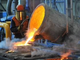 EU verwacht uitzondering op importheffing VS op staal en aluminium