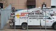 Wereldwijde werkloosheid blijft stijgen