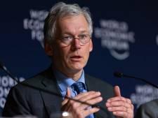 Philips-baas: 'Zorg om privacy staat corona-aanpak in de weg'