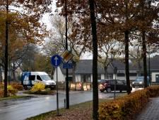 Verkeersmaatregelen tegen sluipverkeer: Hoe relaxt is het nu in Waalre?