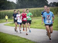 Drie nominaties nieuwe sportwaarderingsprijs Dinkelland