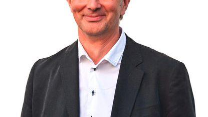 Renaat Huysmans trekt voor derde keer N-VA-lijst