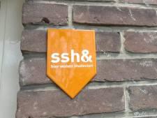 Studentenvakbond Akku woedend over nieuwe lotingsysteem SSH&