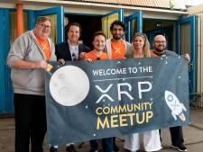 'Computergekkies' ontmoeten elkaar voor het eerst live in Amersfoort