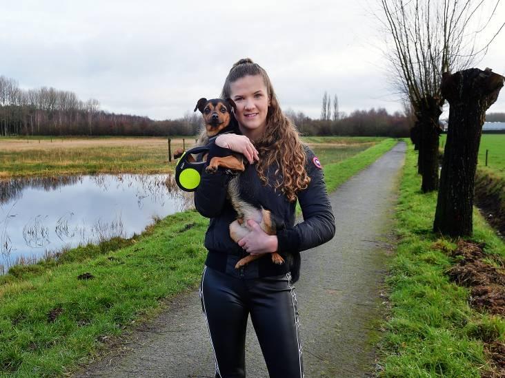 Naar een andere stad verhuizen? 'Nee, ik heb in Roosendaal alles'