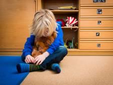 Waalwijk worstelt met miljoenen voor jeugdzorg