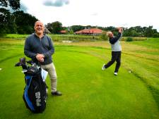 Twentsche Golfclub wil de 'millennial' binnenhalen