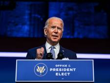 La victoire de Biden officiellement certifiée dans l'Arizona