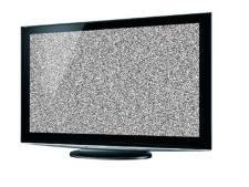 Veel klachten over dagenlange tv-storing in Rijk van Nijmegen