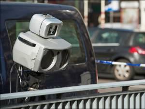 Flashé à 47km/h sous déchéance du droit de conduire, il est condamné à 16.000 euros d'amende