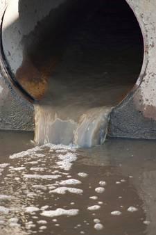 Zandkreekstraat in Zierikzee krijgt een make-over