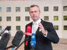 Oostenrijk schrapt Turks uit rijexamen