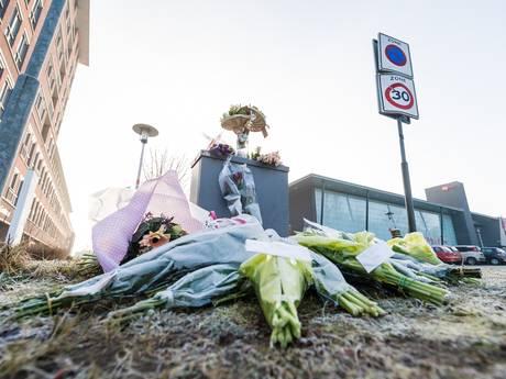 Uitgebreid onderzoek op plek dodelijk ongeval in Almelo