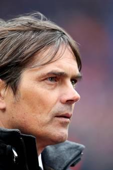 PSV hoopt nog op de zoetste UEFA-geldkraan