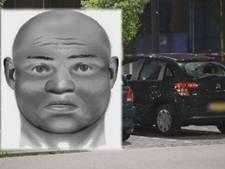 Politie: geliquideerde Houtenaar was drugshandelaar